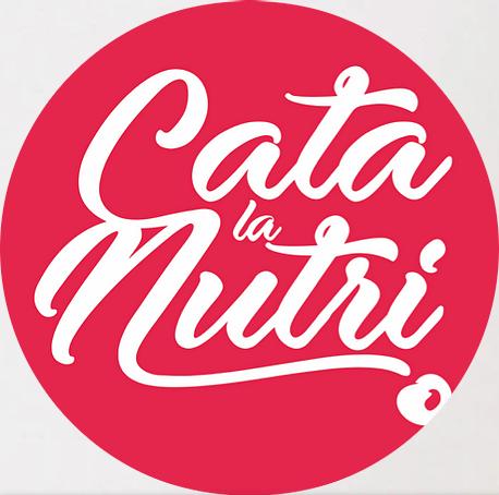 Catalanutri